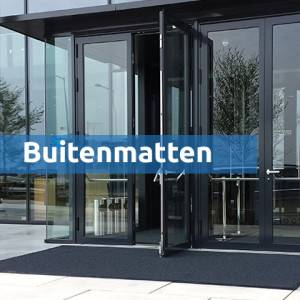 buitenmat-dimension-theater-amsterdam