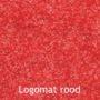 027 rood