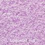 029 lila