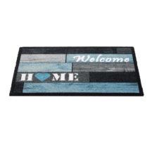 Prestige-Welcome-home-schuin