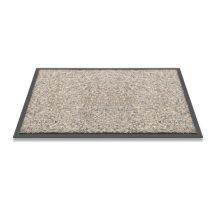 Watergate-mat-Graniet-schuin