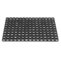 Domino-rubbermat