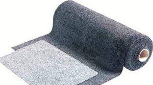Natuflex 100 -200 cm breed