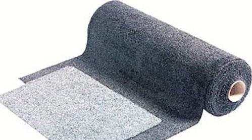droogloopmat op rol natuflex 100 cm breed mat op maat