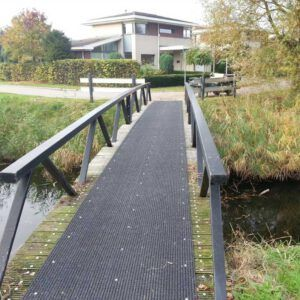 Safewalk-Antislipmat-houten-brug-