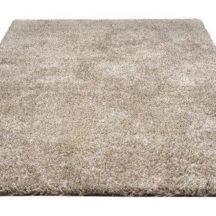 745 Saba karpet 034 Oyster Grey
