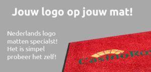 Jouw-logo-jouw-mat-grijs