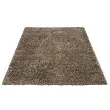 Ambiance-Taupe-karpet