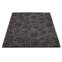 Aruba-karpet-antraciet