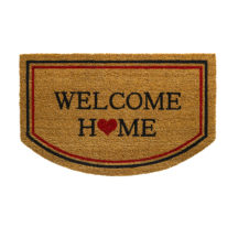 Ruco-Print-50x80-Welcome-home