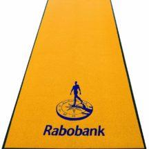 SpaghettRabobank 200 x 1000 cm