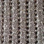 Antislip matten kopen