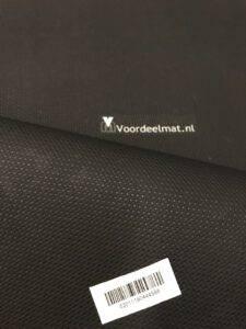 2 jaar garantie Barcode Voordeelmat
