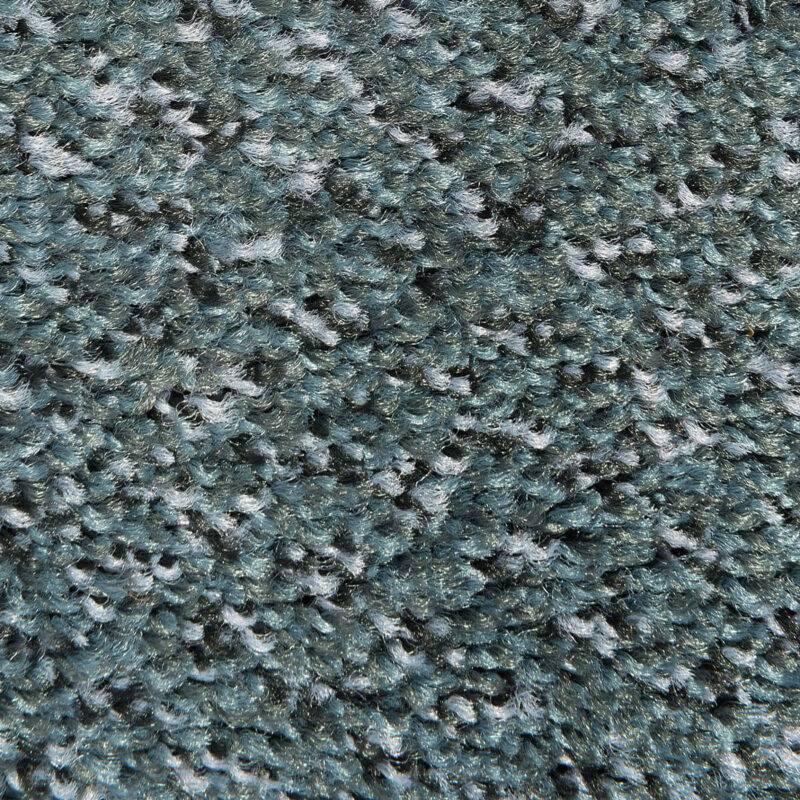 Dry Clean XXL kleur silver birch
