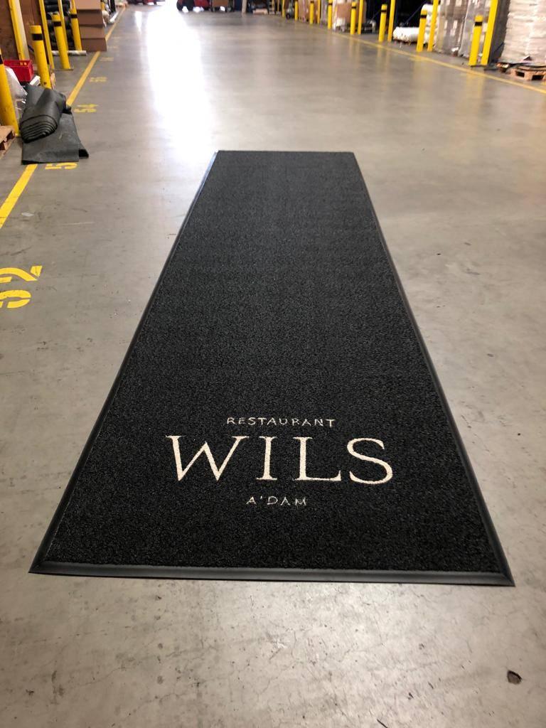Restaurant Wils