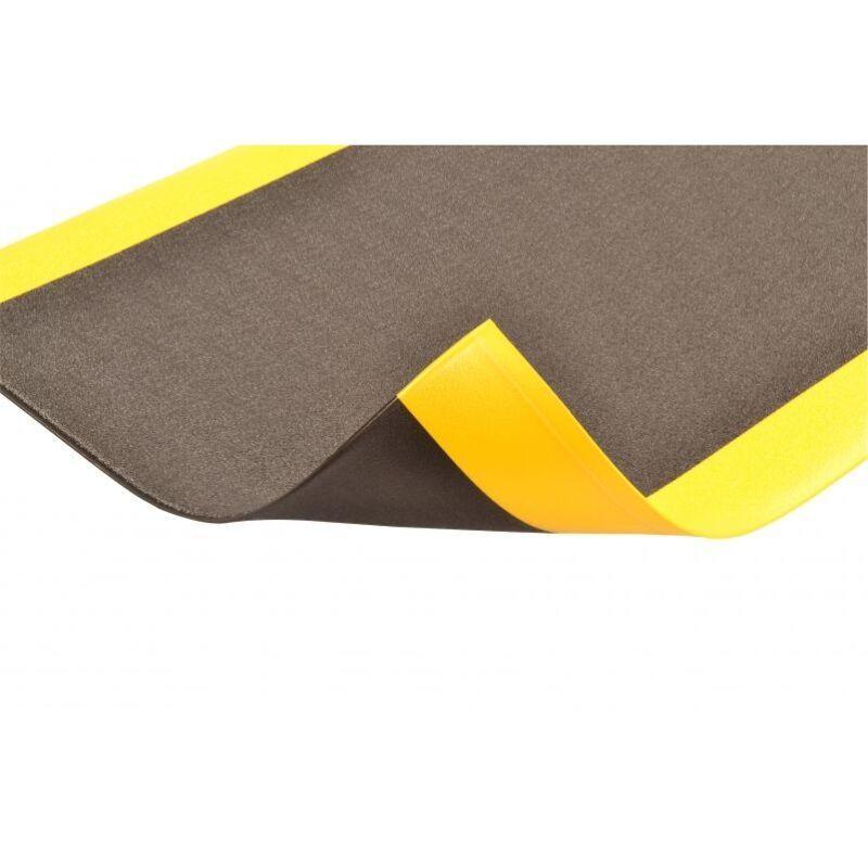 411 Sof-Tred ergonomische mat onderkant